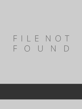 Gulf Capital and Islamic Finance : The Rise of the New Global Players